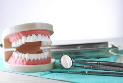 Valplast Interimsprothese | Dr. Frank Häfner – Ihr ganz persönlicher Zahnarzt